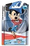 "Disney Infinity - Figur ""Micky der Za..."