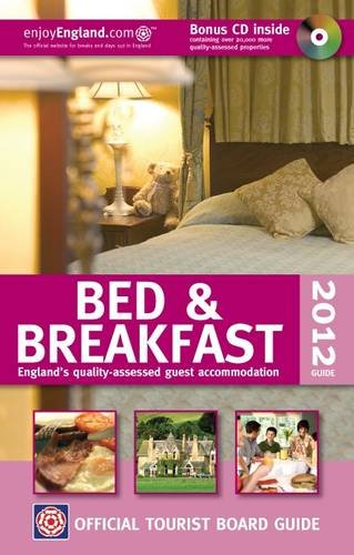 bed-breakfast-2012-guide-to-quality-assessed-accommodation