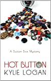 Hot Button (Button Box Mysteries)