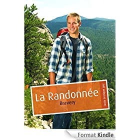 La Randonn�e (�rotique gay)
