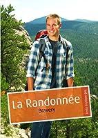 La Randonn�e (�rotique gay)