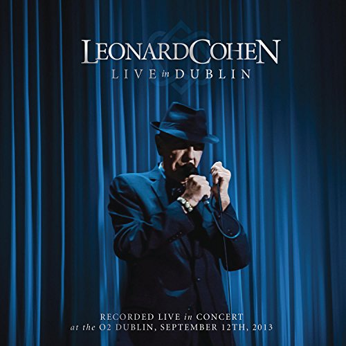 Live In Dublin [3 CD]