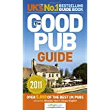The Good Pub Guide 2011by Alisdair Aird