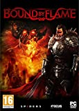 Cheapest Bound By Flame (PC) on PC