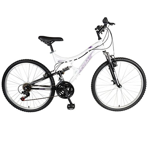 Mantis-Orchid-Full-Suspension-Mountain-Bike-26-inch-Wheels-17-inch-Frame-Womens-Bike-PearlPurple