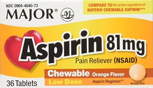 aspirin-81mg-chewable-orange-flavored-tablets-generic-for-bayer-childrens-aspirin-36-tabs-per-boxe-p