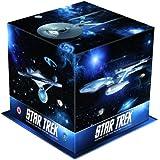 Star Trek-the Enterprise Film [Edizione: Regno Unito]