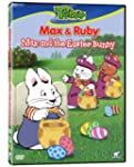 Max & Ruby  Max and the Easter Bunny