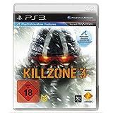 """Killzone 3von """"Sony Computer..."""""""