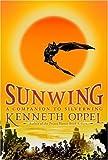 Sunwing