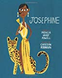 img - for Josephine: The Dazzling Life of Josephine Baker book / textbook / text book
