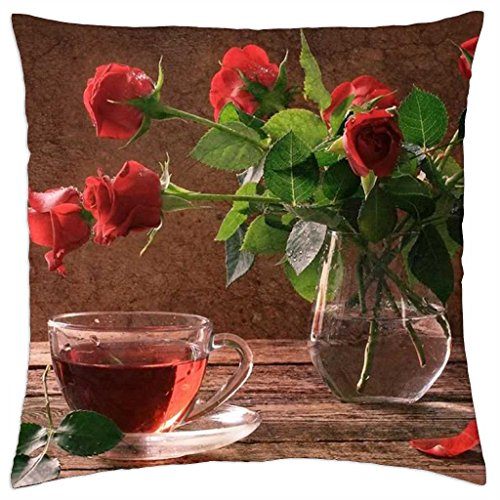 red-roses-cup-of-tea-throw-pillow-cover-case-18