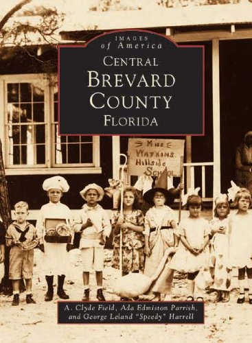 BREVARD COUNTY SCHOOL CALENDAR   BREVARD COUNTY