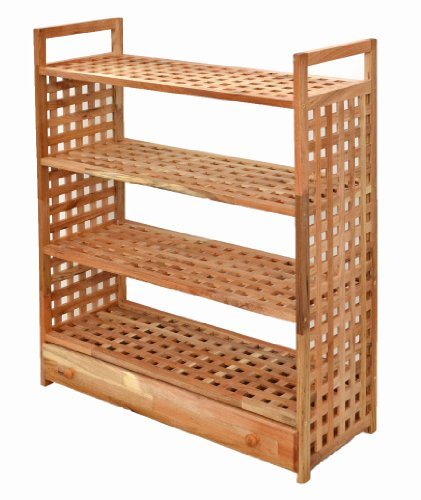 shelf-with-4-comparments-made-of-solid-wood-walnut-for-bathroom-kitchen-basement-storage-room-nurser