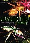Grasshopper Country: The Abundant Ort...