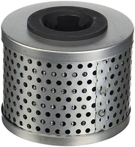 WIX Filters - 57557 Heavy Duty Power Steering Cartridge, Pack of 1