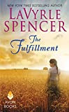 The Fulfillment (0380470845) by LaVyrle Spencer