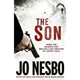 Jo Nesbo (Author)   Download:   £6.99