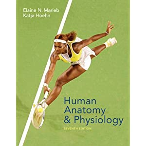 Essentials elaine download pdf human marieb physiology and of free anatomy