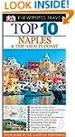 Top 10 Naples & Amalfi Coast (DK Eyew...