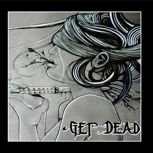 Get Dead by Get Dead