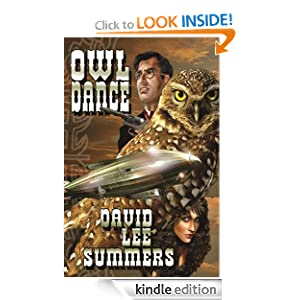 http://www.amazon.com/Owl-Dance-ebook/dp/B00AROD3FI/ref=sr_1_1?ie=UTF8&qid=1359316294&sr=8-1&keywords=owl+dance