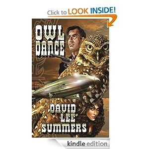 http://www.amazon.com/Owl-Dance-ebook/dp/B00AROD3FI/ref=sr_1_1?ie=UTF8&qid=1359316294&sr=8-1&keywords=owl+dance
