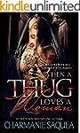 When A Thug Loves A Woman