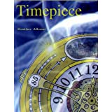 Timepiece ~ Heather Albano