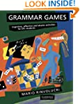 Grammar Games: Cognitive, Affective a...