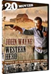 John Wayne Western Hero - 20 of The D...