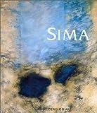 echange, troc Frantisek Smejkal, Joseph Sima - Sima