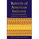 Rebirth of American Industry