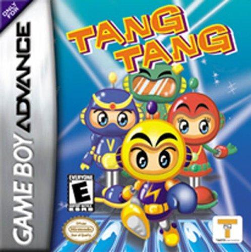 tang-tang-by-take-2