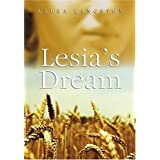 Lesias Dreamby Laura Langston
