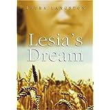 Lesias Dreamby Laura Langston