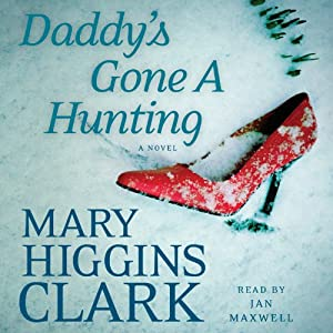Daddy's Gone A Hunting Audiobook