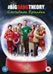 The Big Bang Theory: Christmas Episod...