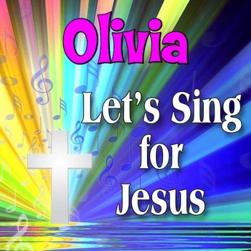 olivias-has-joy-joy-joy-olivea-oliveia-olyvia-olevia