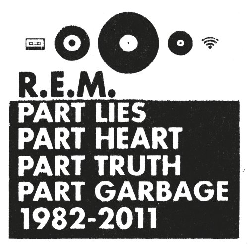 R.E.M. - iTunes Originals R.E.M. - Zortam Music