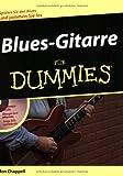 Blues-Gitarre für Dummies (German Edition) (3527703640) by Chappell, Jon