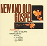 echange, troc Jackie Mclean - New And Old Gospel