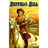 Buffalo Billpar Jacques Portes