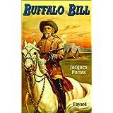 Buffalo Billpar Jacques Portes
