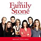 The Family Stone [SOUNDTRACK]