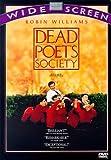 echange, troc Dead Poets Society [Import USA Zone 1]