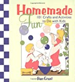Homemade-Fun-101-Crafts-and-Activities-to-Do-with-Kids
