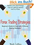 Forex Trading Strategies: Beginner's...