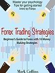 Forex Trading Strategies: Beginner's...