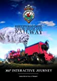 The Welsh Highland Railway - 360º Interactive Journey